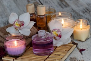 Aromergy Aroma Therapie