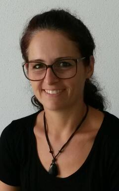 Gudrun Hempel