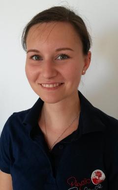 Marietta Böckelmann